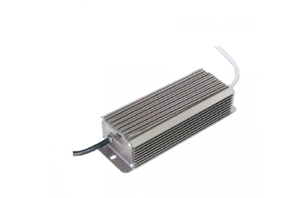 ALIMENTATORE x STRIP LED 12VDC-100W IP68