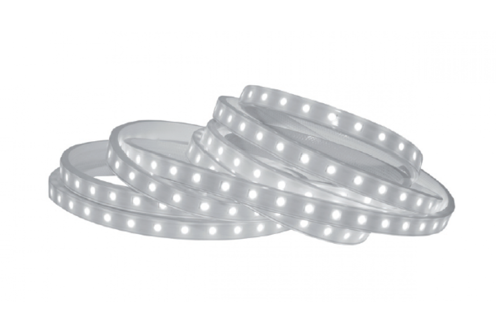 STRIP LED MT.5 (60 LED x MT) IP65 40W-230V 4000K